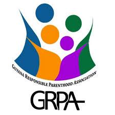 GRPA Guyana